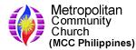 Click to go to MCC's website