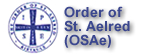 Click to go to OSAe's website