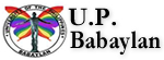 Click to go to UP Babaylan's website